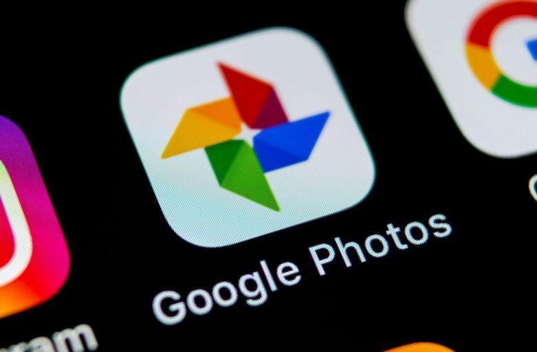 Google Photos อัปเดตอะไรบ้าง