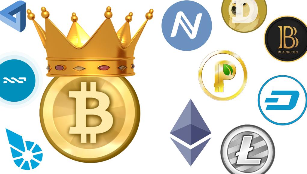 Bitcoin Maximalism คืออะไร