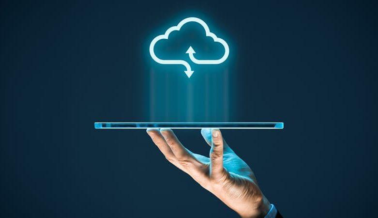 Cloud Storage คืออะไร
