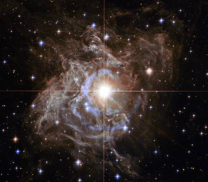 สิ่งที่ควรรู้เกี่ยวกับจักรวาล