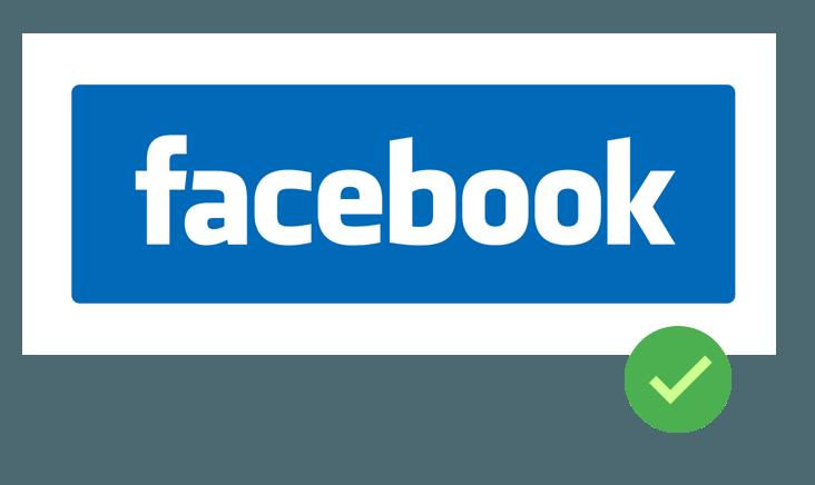 อัลกอริทึมของ Facebook ทำงานอย่างไรในปี 2021