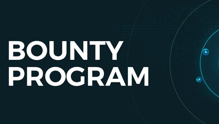 Bounty Programs คืออะไร