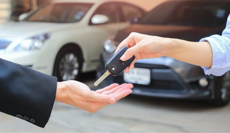 สิ่งที่ควรรู้ก่อนซื้อรถมือสอง