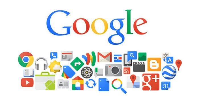 Google Sitelinks คืออะไร