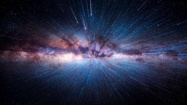 ภาพดาราศาสตร์ที่ดีที่สุดของปี 2021
