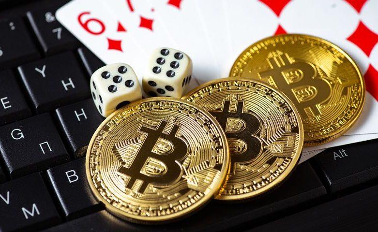 สิ่งที่ต้องรู้ก่อนเดิมพันด้วย Bitcoins