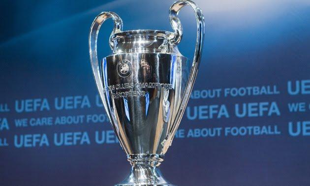 สโมสรฟุตบอลที่ดีที่สุดในยุโรป